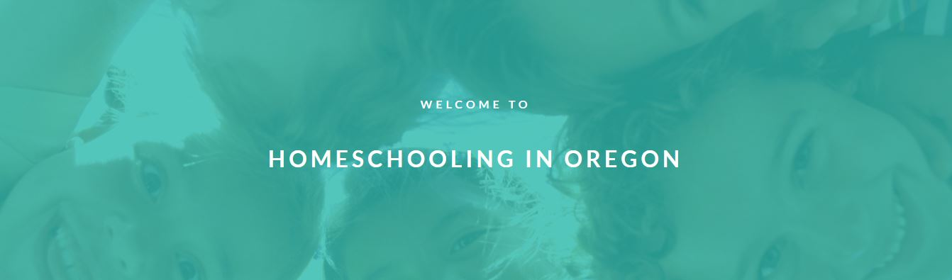 Summary of Testing Requirements for Homeschoolers - OHEN